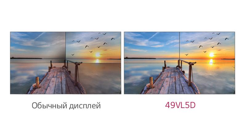 https://lg-b2b.ru/upload/iblock/0c8/0c89640125704972c3365a8cb7a70055.jpg