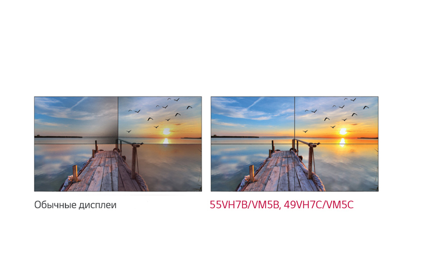 https://lg-b2b.ru/upload/iblock/567/567c80086227dbdcf427ac43b3c8f842.jpg