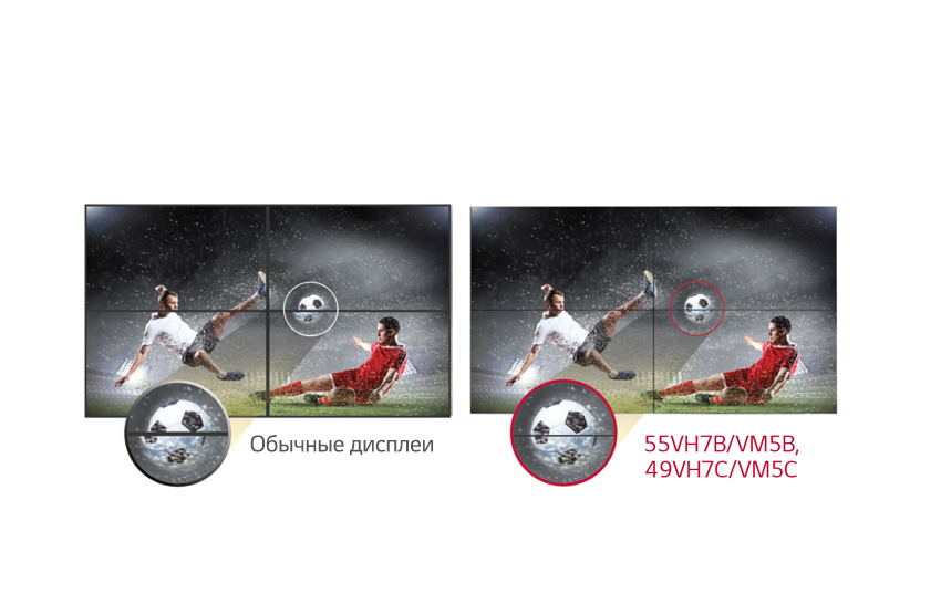 https://lg-b2b.ru/upload/iblock/751/751cf9d99fa58ec042b49894ff97f2a8.jpg
