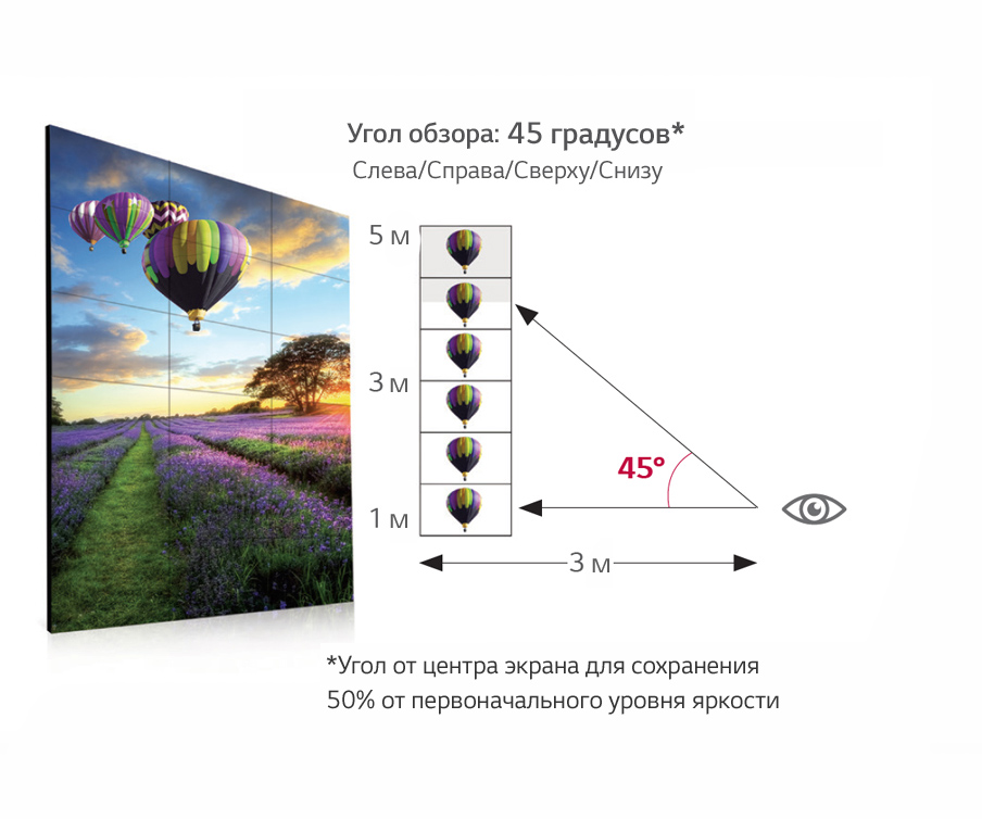 https://lg-b2b.ru/upload/iblock/914/91485ef843117208a27d925dd67a50d6.jpg