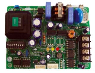 Модули интеграции LG PMNFP14A1