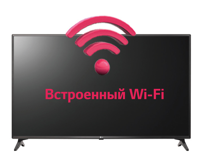 https://lg-b2b.ru/upload/iblock/b72/b727ecf5b6aef0c8c58de6eb1367cda4.jpg