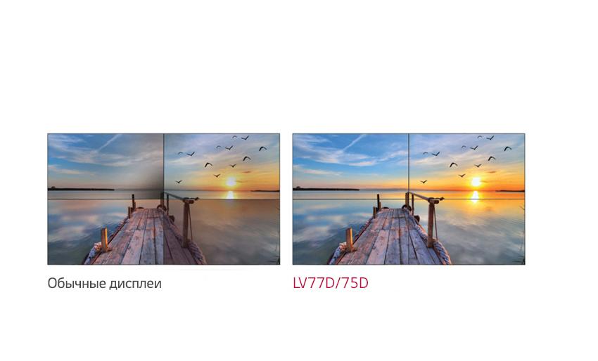 https://lg-b2b.ru/upload/iblock/ba5/ba51dd8a7c6519b8bcdd55f205358870.jpg
