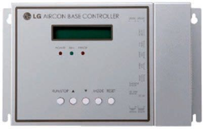 Доп. оборудование LG PQCSA001T0