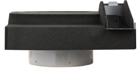Принадлежности блоков КАССЕТНОГО типа LG PTVK410 / PTVK420 / PTVK430