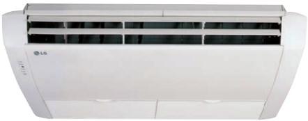 Потолочный (1Ø) LG UV30W