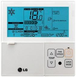 Индивидуальное управление LG PREMTBB01(черный) / PREMTB001(белый)