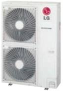 Потолочный (3Ø) LG UV48W (3Ø)