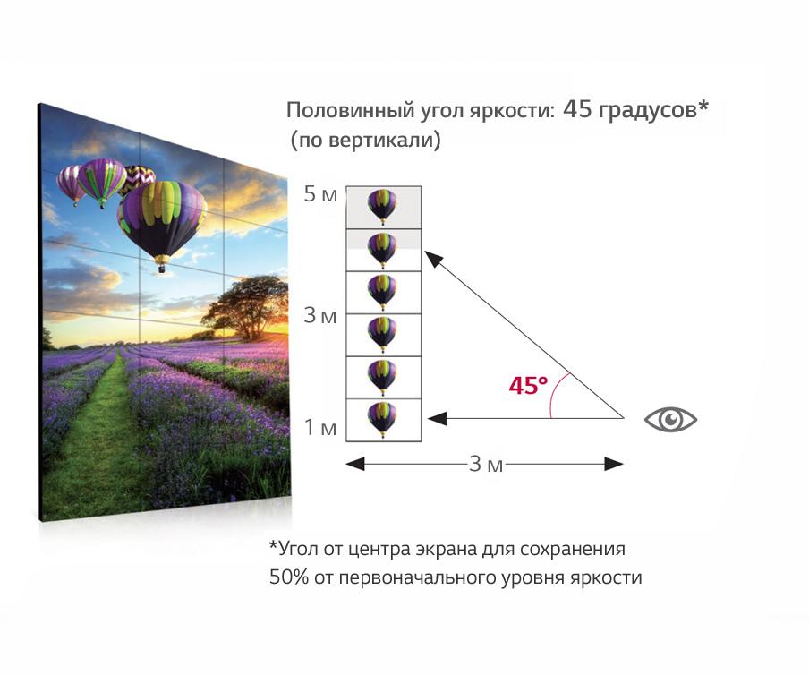 https://lg-b2b.ru/upload/iblock/f90/f907ce7f407ff067d785f6edac1b469c.jpg