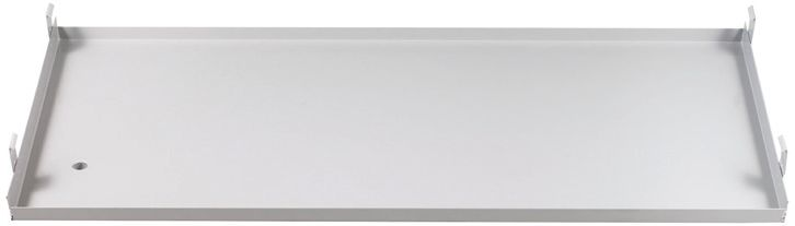 Принадлежности для наружных блоков LG PRODX20, PRODX30