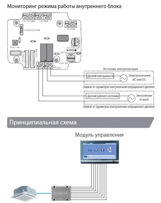 PDRYCB300.jpg