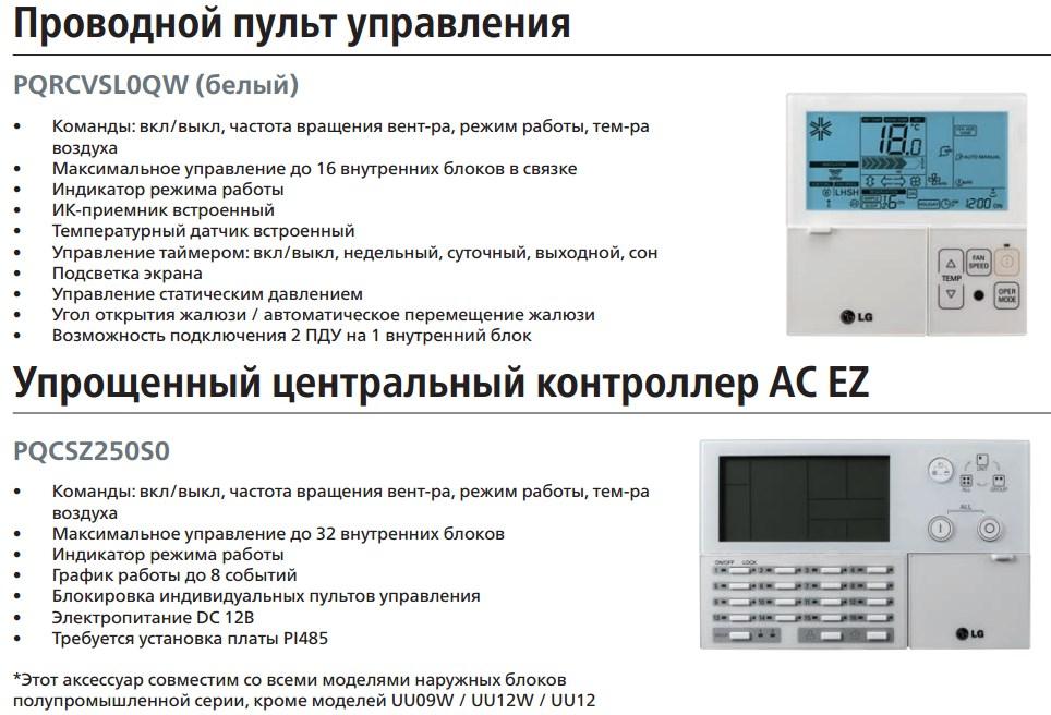 Технологии Напольно-потолочный 1.jpg