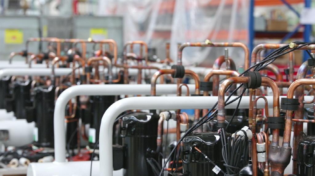 3 Compressor Motor Test.jpg