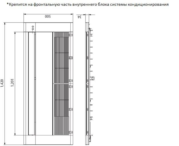 PT-UTC.jpg