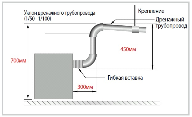 ABDPG, PBDP9.jpg