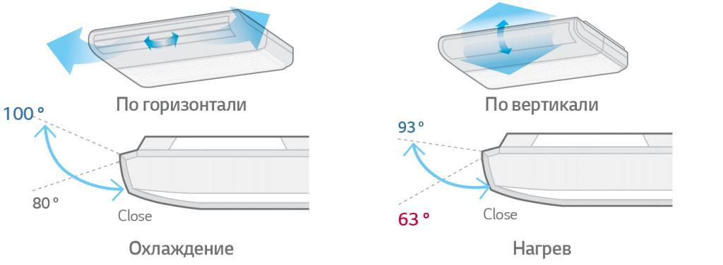 floor-ceiling-02.jpg