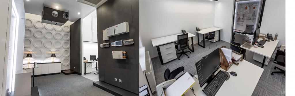 foto_1920_021 - решения для офиса 2.jpg