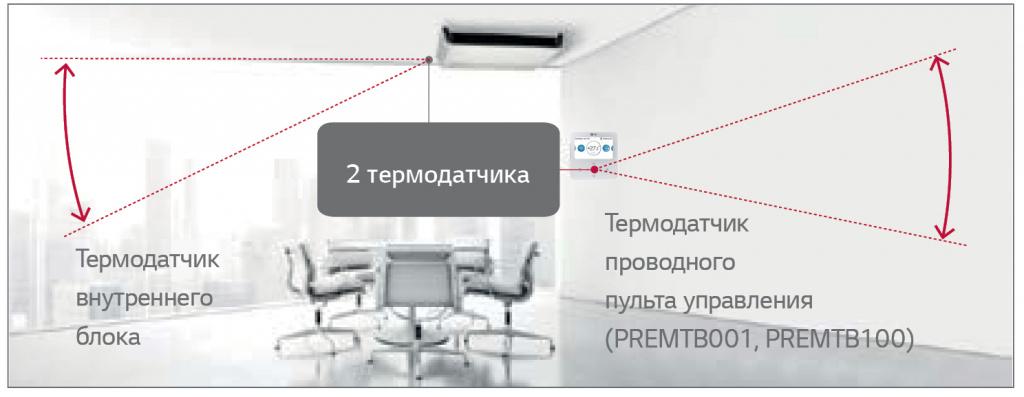 floor-04.jpg