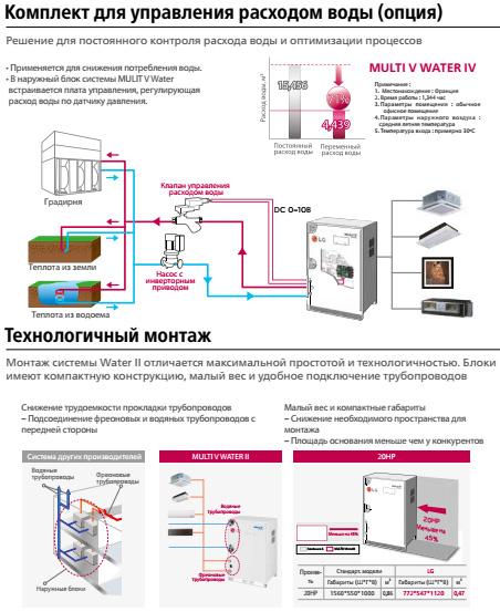 Технологии 1.jpg