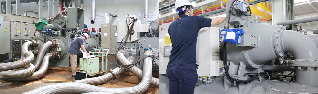 10 Our customers are encouraged to experience the testing process firsthand at our facility.jpg