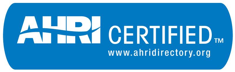 AHRI marking.jpg