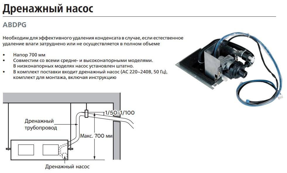 Технологии Канальные 3.jpg