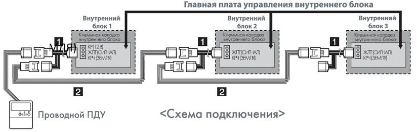 PZCWRCG3.jpg