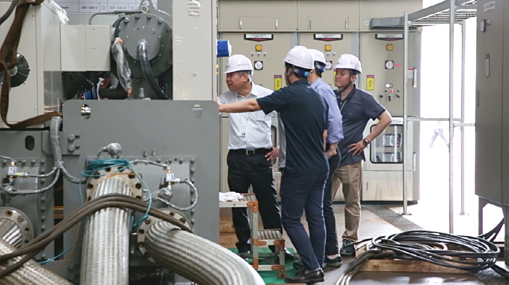 11 We encourage customers to join in our chiller inspection program.jpg