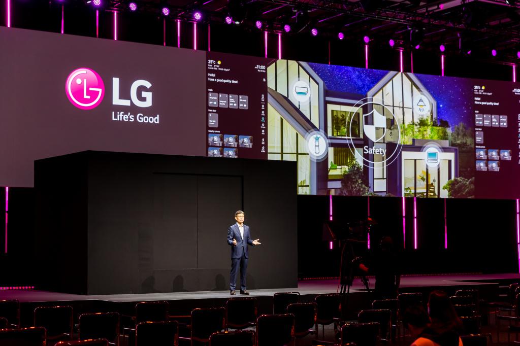 LG IFA 2020 - KH Kim 03.jpg