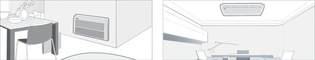 floor-ceiling-01.jpg