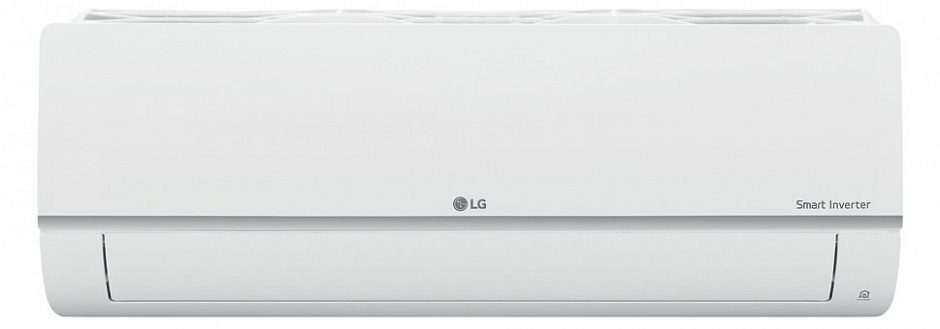 Standard Plus '19 LG Настенный блок LG Standard Plus '19 PM18SP