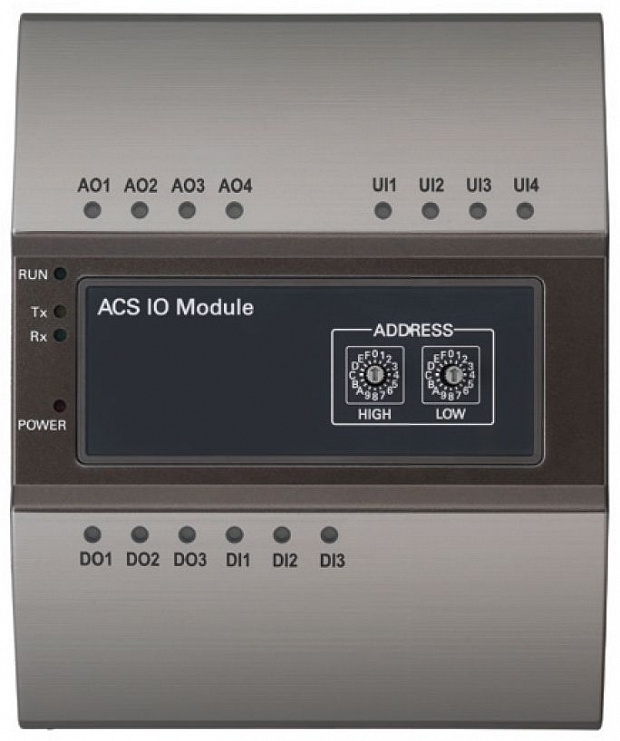 Модули интеграции LG PEXPMB000