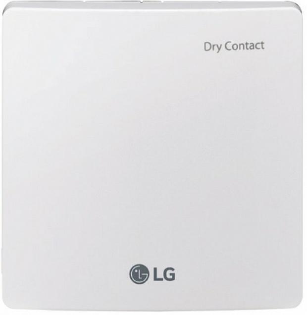 Модули интеграции LG PDRYCB500